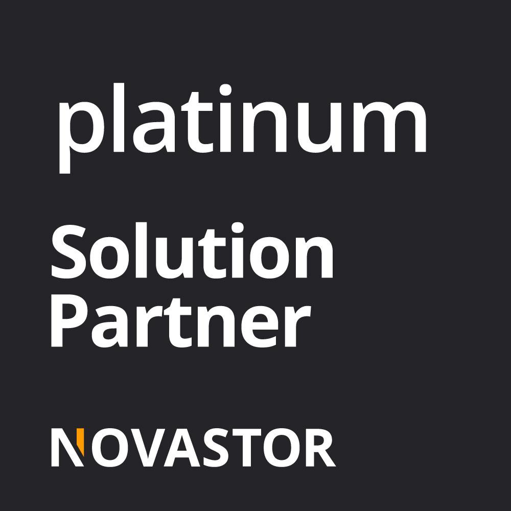 nstpp-logo-platinum-1