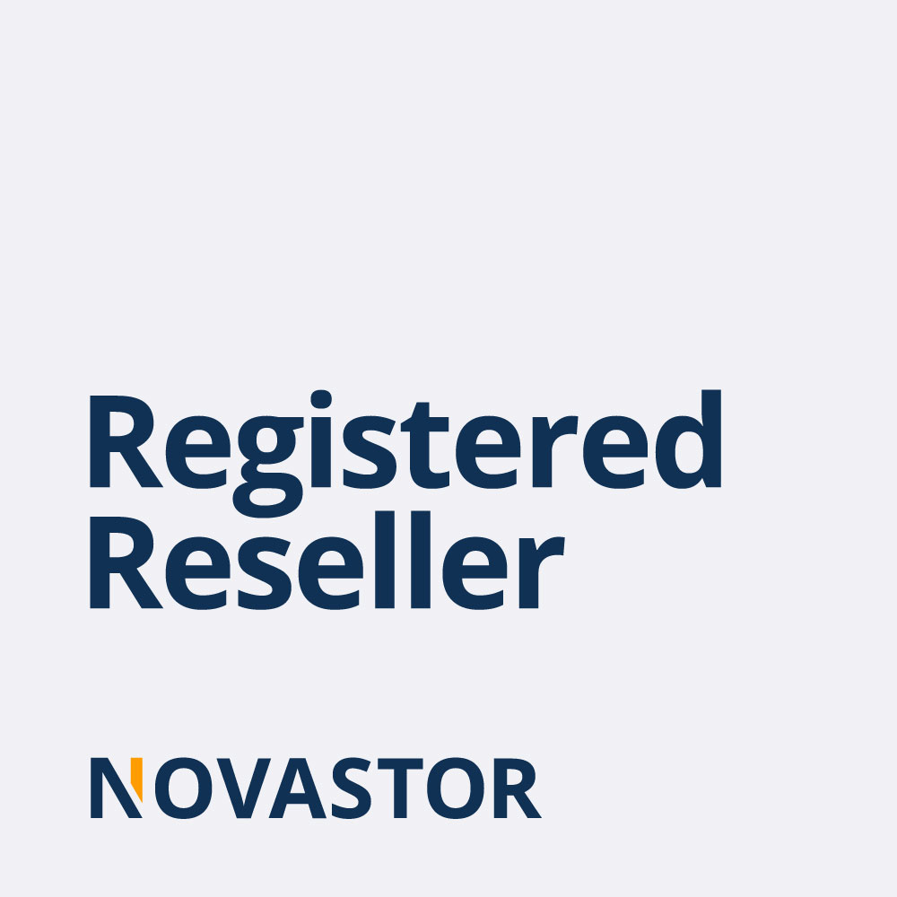 nstpp-logo-registered-1