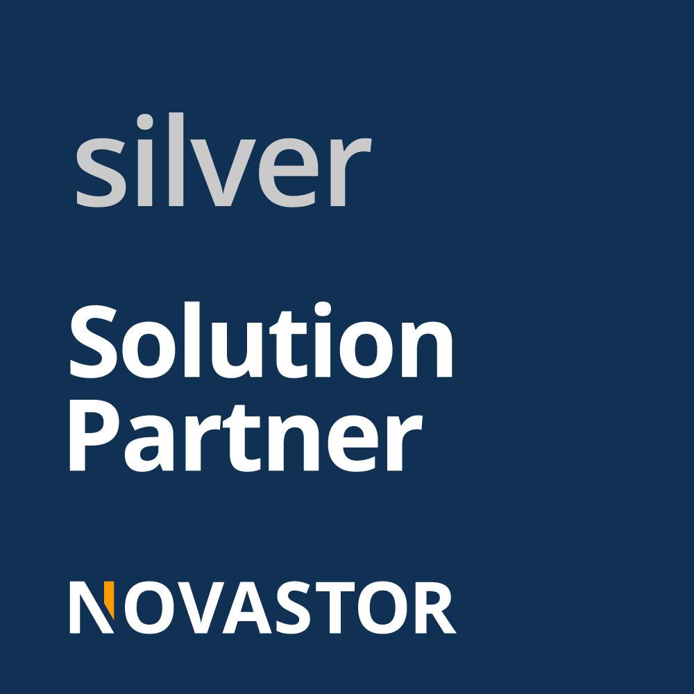 nstpp-logo-silver-1